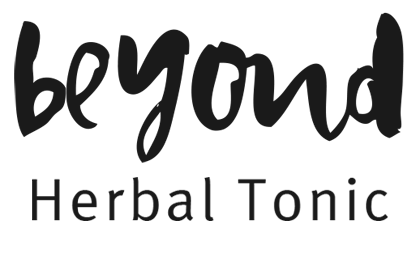 beyond_herbal-tonic